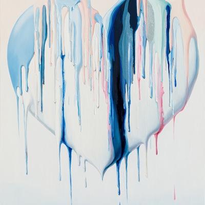 [A0627-0039] LOVE