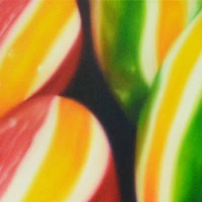 [A0628-0009] sweet