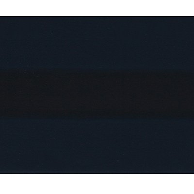 [A0630-0005] 0AM