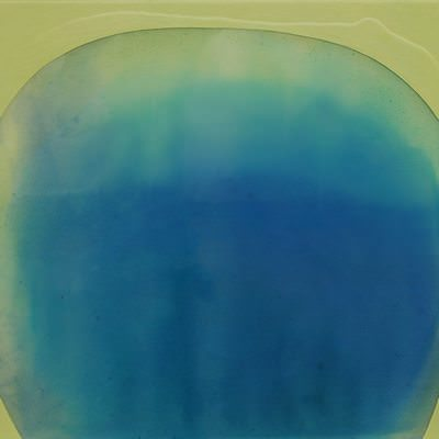 [A0630-0017] 맑은물