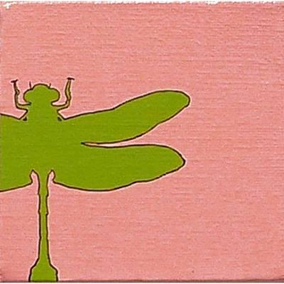 [A0632-0024] WINGS  | 곤충 날개들