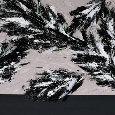 [A0637-0009] 삶-풍경...愛(애)