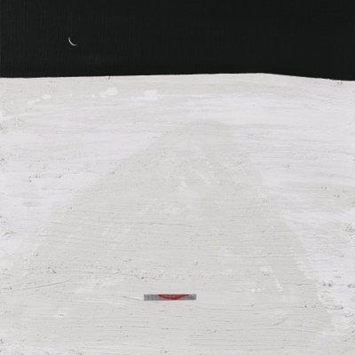 [A0637-0029] 心(심)_풍경