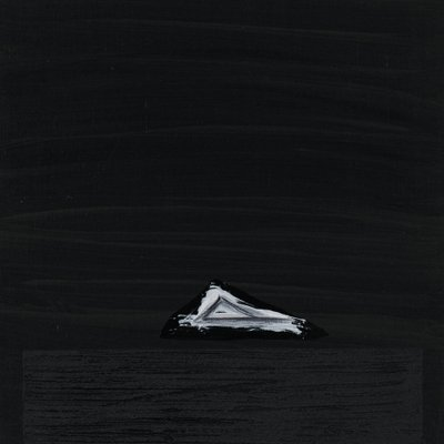 [A0637-0060] 心(심)_풍경