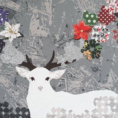 [A0641-0041] Blossom