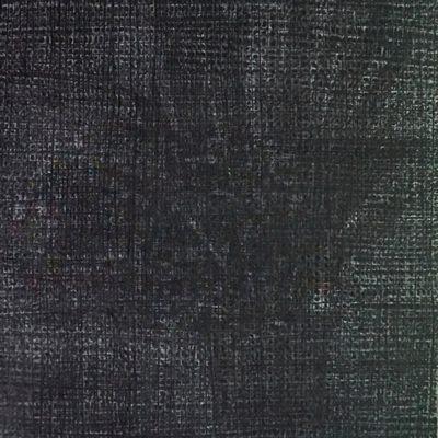 [A0642-0003] 화분
