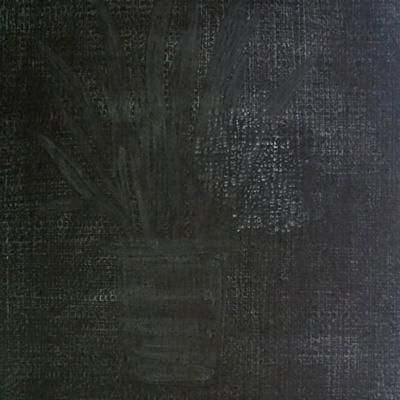 [A0642-0014] 화분