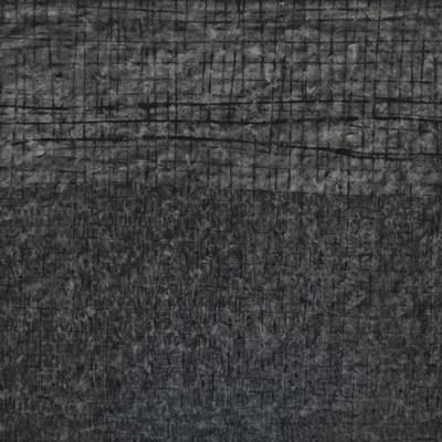 [A0642-0016] 전봇대