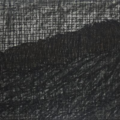[A0642-0018] 설악산