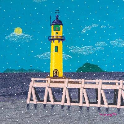 [A0666-0003] The Cross _Lighthouse3