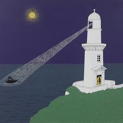 [A0666-0004] The Cross _Lighthouse4