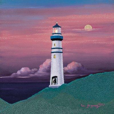 [A0666-0008] The Cross _Lighthouse9