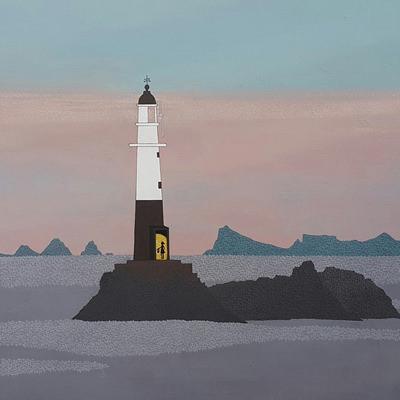 [A0666-0014] The Cross _Lighthouse5