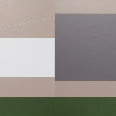 [A0670-0009] 벽