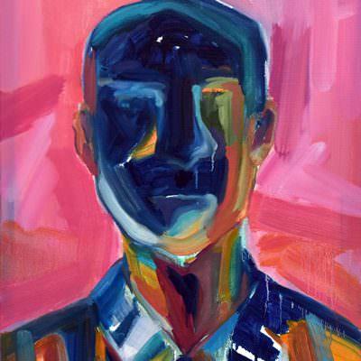 [A0673-0049] Facial-pink02
