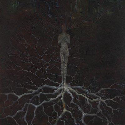 [A0676-0026] ego tree