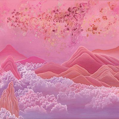 [A0678-0002] 별유천지 (別有天地)