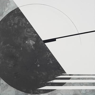 [A0683-0001] Scene #01