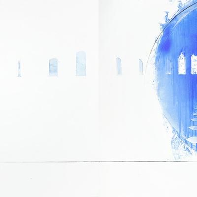 [A0683-0005] Scene #05