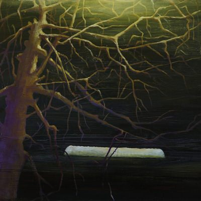[A0685-0018] 머무를 수 없는 곳