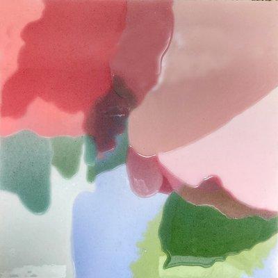 [A0690-0034] Garden (series.1)