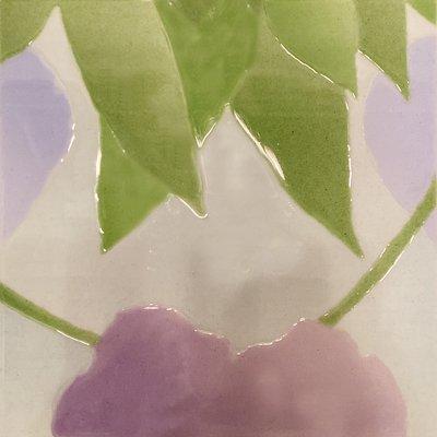 [A0690-0039] Vase (series.2)