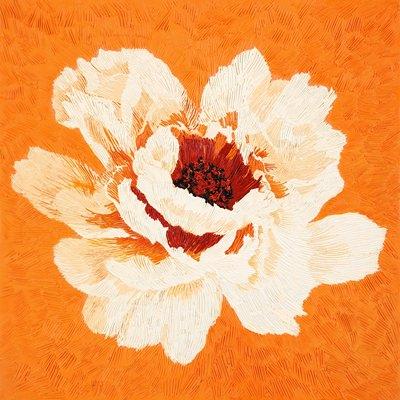 [A0692-0013] 아름다운 순간/나의 꽃