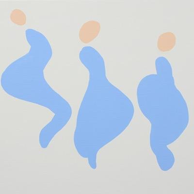 [A0694-0002] 세가지