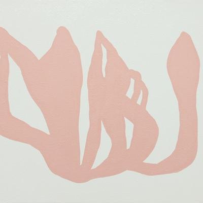 [A0694-0008] 춤이 된 단어들 1