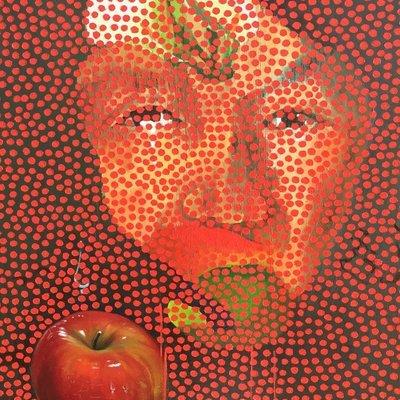 [A0702-0057] Eve
