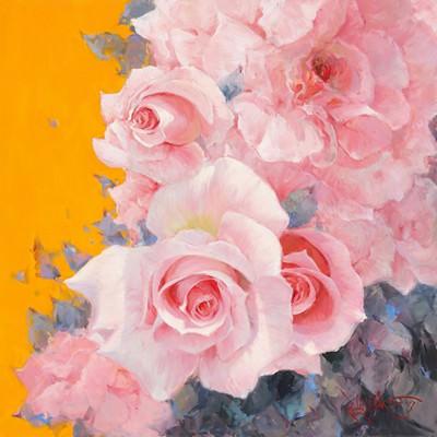 [A0706-0095] Pink 11