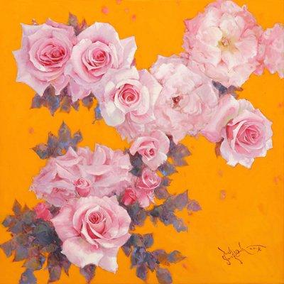 [A0706-0156]  Pink 1