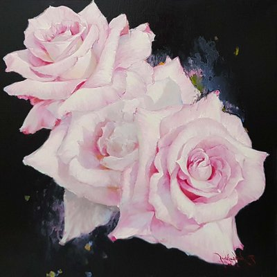 [A0706-0158]  Pink 12