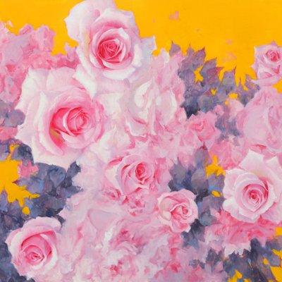 [A0706-0169] Pink 13