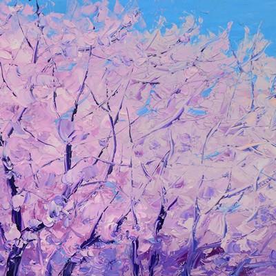 [A0712-0094] 벚꽃