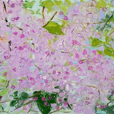 [A0712-0205] 벚꽃