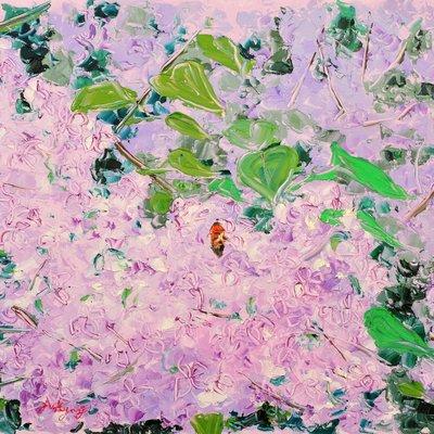 [A0712-0222] 벗꽃풍경