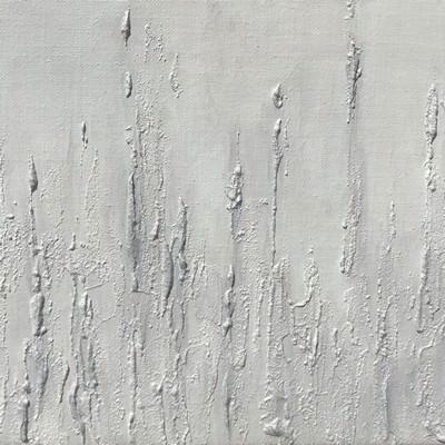 [A0717-0010] White City