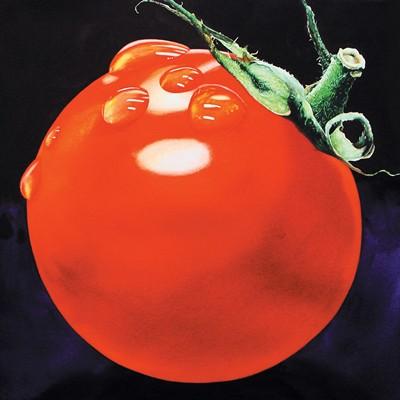[A0729-0003] 토마토