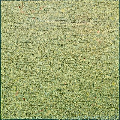 [A0738-0006] No. 45  515