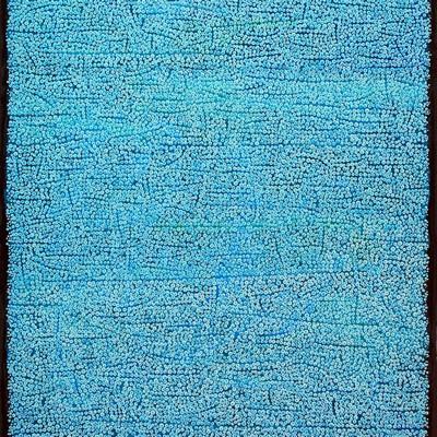 [A0738-0015] No. 44  501