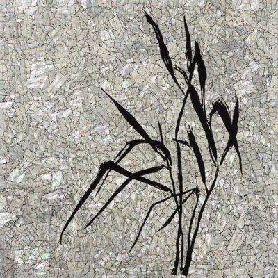 [A0742-0016] a black dance-1710aj