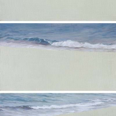 [A0743-0006] wave 2011-5