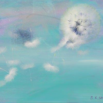 [A0749-0022] Infinite Spring 9