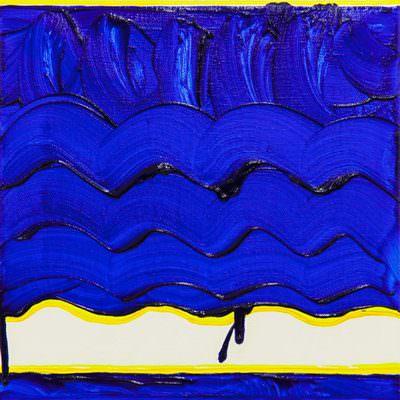 [A0753-0002]  Blue Move