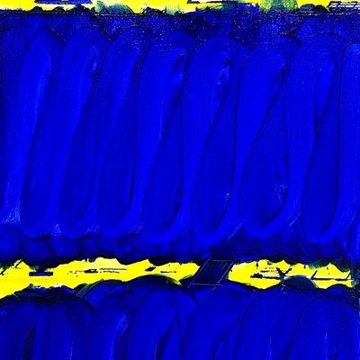 [A0753-0035] Blue Move