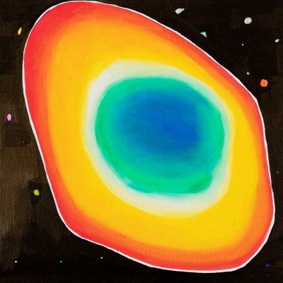 [A0753-0081] Ring Nebula