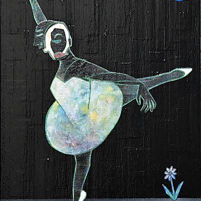 [A0760-0012] swan#2