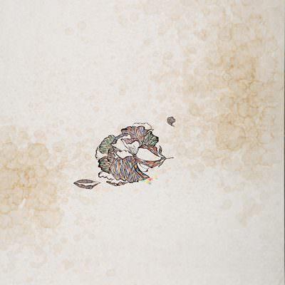 [A0765-0013] 추억-졸업