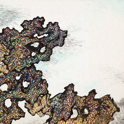 [A0765-0014] 돌의 바다
